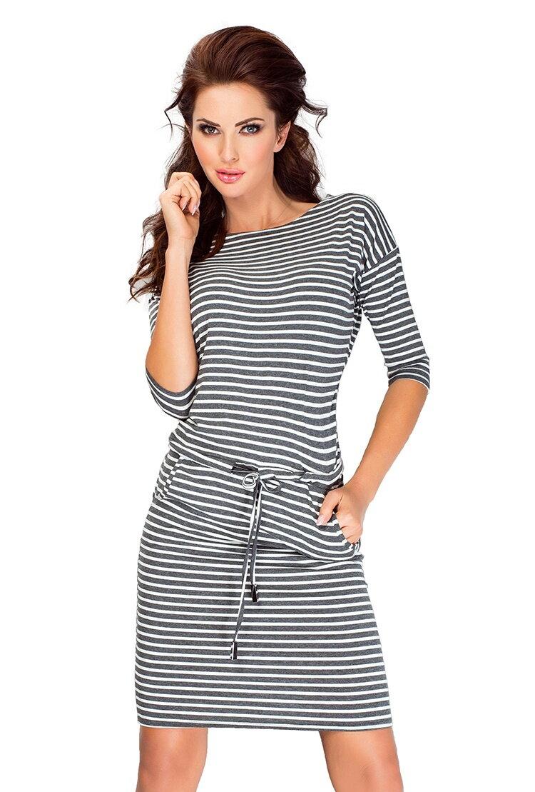Športové dámske šaty Gladys 5054698dc35