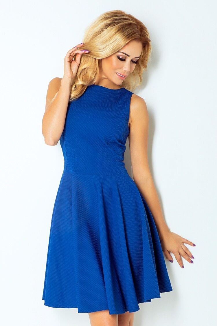 Dámske šaty Numoco Laura 77f1688c417