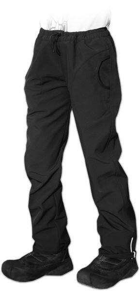 6bdb4ec8c Detské softshellové nohavice - Tehotenské oblečenie, tehotenská móda ...