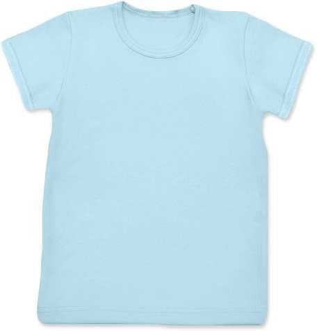 6397224ba7f6 Detské tričko
