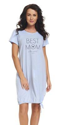 f797bb038672e Tehotenské oblečenie, tehotenská móda, oblečenie na dojčenie ...