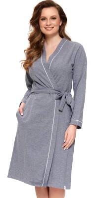 103b876d01a80 Tehotenský župan - Tehotenské oblečenie, tehotenská móda, oblečenie ...