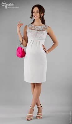 2757f8353ef0 Tehotenské šaty - Tehotenské oblečenie