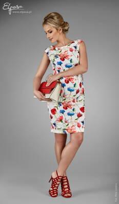 Tehotenské spoločenské šaty - Tehotenské oblečenie 06fedc1c802