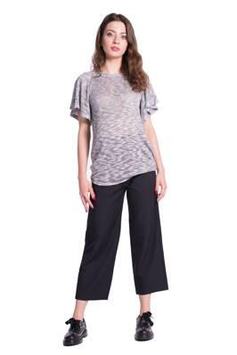 c06c83c327 Tehotenské nohavice - Tehotenské oblečenie