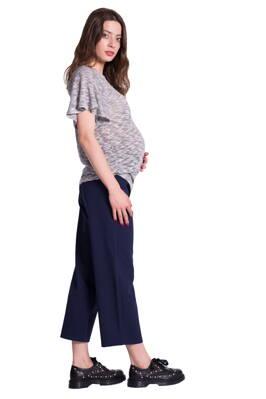 2991f6d9480c Tehotenské nohavice - Tehotenské oblečenie