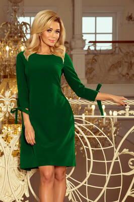 23dd1f974328 Dámska móda - Tehotenské oblečenie