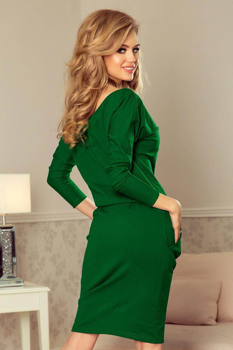 Dámske šaty Numoco Mona db499860edc