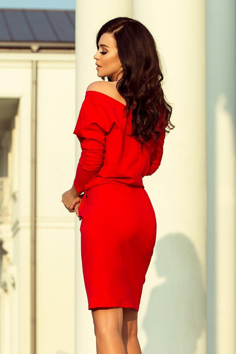 45df06da2075 Dámske šaty Numoco Mona