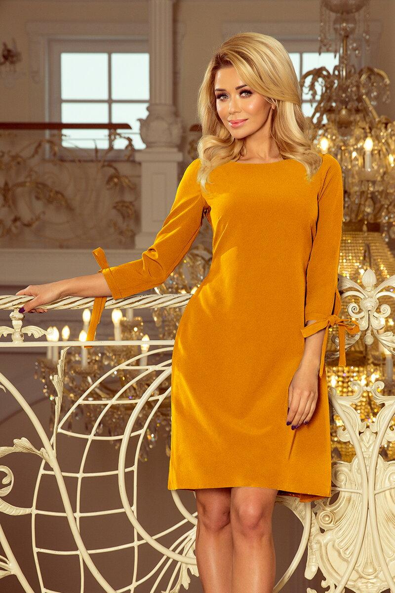 Dámske šaty Numoco Alice cfbe80cc309