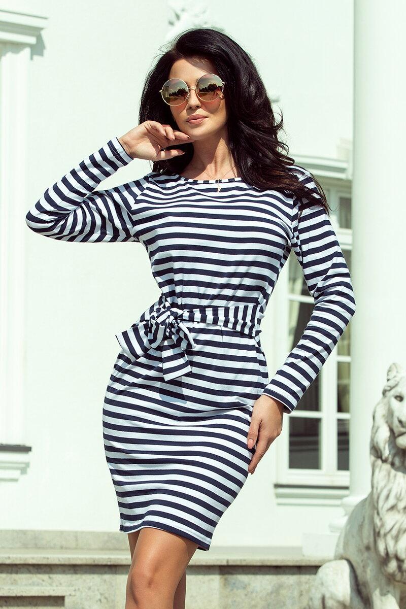 Dámske šaty Numoco Magda a37d9e96709